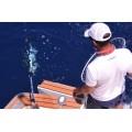 MEDITERRANEAN SPORT FISHING