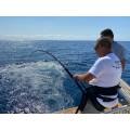 ZAMBO FISHING