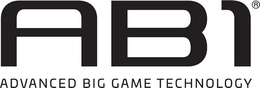 Ab1tackle.com